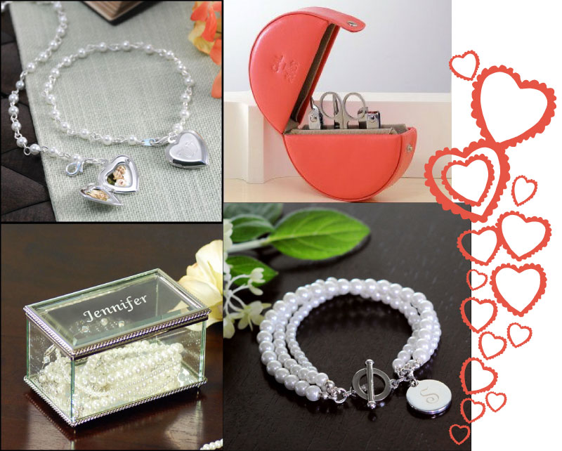 valentine's day women's gifts
